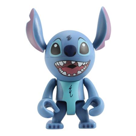 disney-trexi-stitch-01