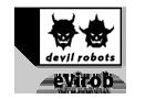 devilrobots
