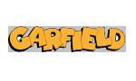 garfield_logo