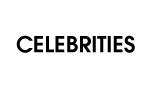 logo_celebrities