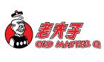 logo_omq