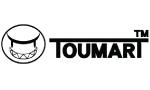 logo_touma
