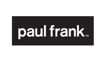 paulfank_logo