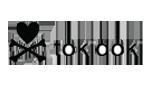 tokidoki_logo