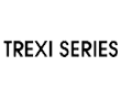 trexi_series