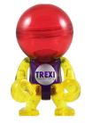 Colour Clear Trexi Released: September 2012
