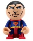 Original Superman DC Superman Trexi Collection Released: May 2013