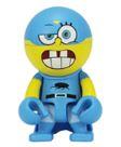 Superhero SpongeBob SpongeBob SquarePants Released: May 2013