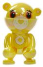 Funshine Bear CareBears Released: December 2010