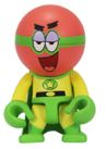 Superhero Patrick SpongeBob SquarePants Released: May 2013