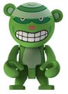 Lifty Happy Tree Friends Released: April 2013