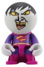 Bizarro DC Superman Trexi Collection Released: May 2013