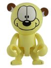 Odie Garfield & Friends Released: December 2012