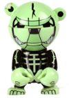 Knucklebear Bone Trexi Plus Series 02 Touma Released: January 2007