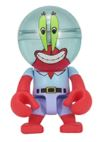 Mr. Krabs SpongeBob SquarePants Released: May 2013