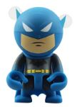The Dark Knight Batman DC Batman Trexi Collection Released: January 2013