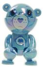 Grumpy Bear CareBears Released: December 2010