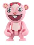Giggles Happy Tree Friends Released: May 2012