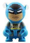 DC Originals Batman DC Batman Trexi Collection Released: January 2013
