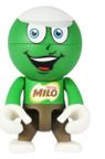 2000s Mr Milo Milo Nestle Released: October 2012