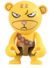 Buddhist Monkey Happy Tree Friends Released: May 2012