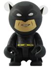"""Batman Begins""Batman DC Batman Trexi Collection Released: January 2013"