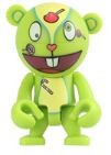 Nutty Happy Tree Friends Released: May 2012