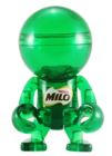 2020s Mr Milo Milo Nestle Released: October 2012
