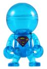 Superman Logo Justice League Logo Trexi Collection Released: September 2012