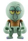 Skeptical Squidward SpongeBob SquarePants Released: September 2012