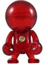 The Flash Logo Justice League Logo Trexi Collection Released: September 2012