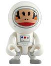 Astronaut Julius Paul Fank Released: December 2012